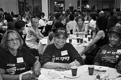 ADB-NYCareCongress-5992 (caringacrossgen) Tags: align domesticworkersunited homehealthcare nationaldomesticworkersassociation caringacrossthegenerations newyorkcarecongress