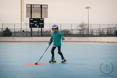 March 13, 2016-JDS_6477-web (Jon Schusteritsch) Tags: family playing ny love hockey kids li march nikon father daughter son longisland rink d750 northfork rollerhockey 2016 peconic nofo nikkor70200mmf28vr jschusteritsch northforker jonschusteritsch rollerhickeyrink
