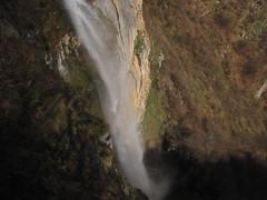 / Skaklya waterfall (Deian Vladov) Tags: mountain nature water montagne waterfall spring eau europa europe ombre bulgaria shade balkans printemps  balkan bulgarie chutedeau      staraplanina   bulgria  blcs grandbalkan skaklya