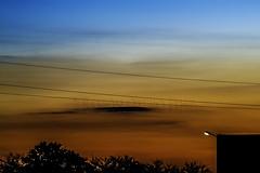 Juncalillo del Sur - Isla de Gran Canaria -ROF5832-20160122w (Fotgrafo en Canarias) Tags: sea sun tourism sol grancanaria clouds landscapes mar waves sunsets canarias nubes beaches cielos atardeceres heavens turismo olas canaryislands playas puestasdesol islascanarias marinas costas ocasos paisajescanarios grancanariaisland isladegrancanaria fotosdecanarias canaryimages paisajesdegrancanaria imgenescanarias paisajesdecanarias canarianlandscapes landscapescanaries photoscanary ramnoterofernndez fotografascanarias