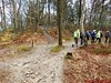 """2016-03-30      Korte Duinen   Tocht 25.5 Km (42) • <a style=""""font-size:0.8em;"""" href=""""http://www.flickr.com/photos/118469228@N03/25537924463/"""" target=""""_blank"""">View on Flickr</a>"""