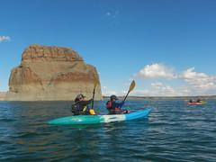 hidden-canyon-kayak-lake-powell-page-arizona-southwest-DSCN4161