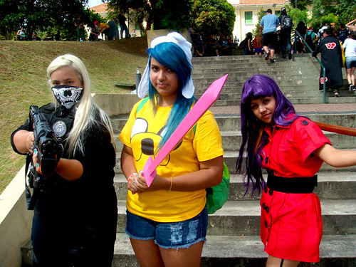 ressaca-friends-2013-especial-cosplay-114.jpg