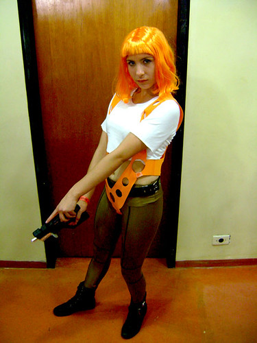 ressaca-friends-2013-especial-cosplay-7.jpg