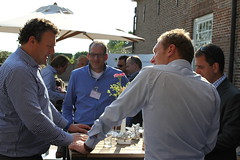 onexs-partnerevent-2013_8938338122_o