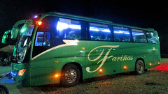 Farinas Trans 29 (III-cocoy22-III) Tags: bus long king philippines sur 29 trans ilocos laoag norte bantay kinglong farinas fariñas