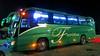 Farinas Trans 29 (III-cocoy22-III) Tags: bus long king philippines sur 29 trans ilocos laoag norte bantay kinglong farinas fariñas