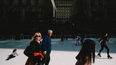 untitled-7482.jpg (marius.halvorsen) Tags: people newyork ice fuji skating fujifilm rockefellercentre 32mm xe2 xmount touit2812