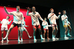 PZ20160309-108.jpg (Menlo Photo Bank) Tags: ca winter people usa boys students us dance performance arts event atherton muisc 2016 upperschool largegroup danceconcert flomo menloschool photobypetezivkov