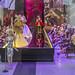 barbie expo montreal 53