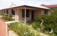 Unit 3/55 Bushman Street, Parkes NSW
