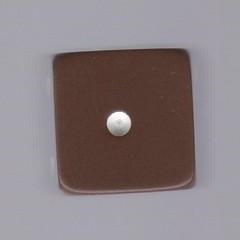 dice backgammon brown 01 1 (seanduckmusic) Tags: dice die backgammon witsendep
