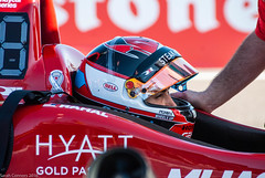 2016 Grand Prix of St. Petersburg-61.jpg (sarah_connors) Tags: motorsports indycar grahamrahal grandprixofstpetersburg rahallettermanlaniganracing
