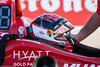 2016 Grand Prix of St. Petersburg-61.jpg (sarah_connors) Tags: motorsports indycar grahamrahal grandprixofstpetersburg rahallettermanlaniganracing
