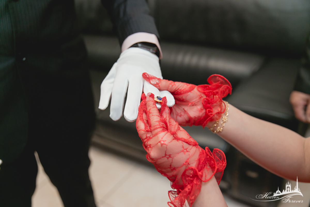 婚禮記錄@中和華漾_0024.jpg