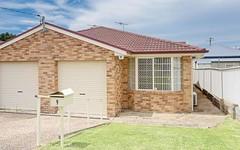 9 The Crescent, Jesmond NSW