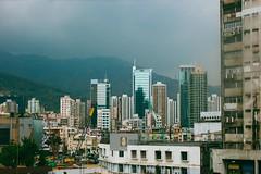 DSC03388 (yanchenwushu) Tags: hongkong center kungfu wushu shaolin gongfu songshan