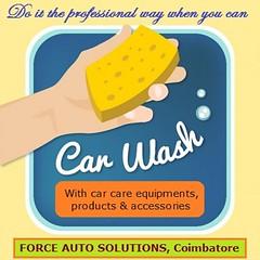 FAS-BANNER-APRIL16-2-big (fasrathanroy) Tags: car lift post garage systems automotive wash washing lifts equipments