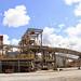 201409-Limeston-Plant_Site-Toamasina (5)