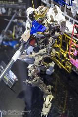 20150321_hirm-5 () Tags: toy model hobby figure gundam   gunpla   plasticmodel         ironbloodedorphans