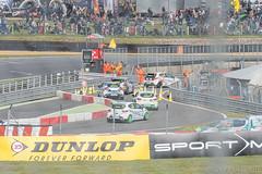BTCC Brands Hatch (Indy) 2016 - Renault UK Clio Cup (Sacha Alleyne) Tags: britishtouringcarchampionship tintops toca dunlop motorsport racing 2016 race car brandshatch