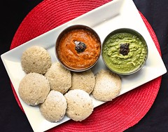 wheat idli tamil dish (Mobile/WhatsApp:00919495509009) Tags: