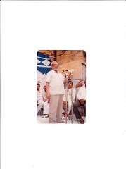 IMG_0122 (J P Agarwal - Naughara Kinari Bazar Delhi India) Tags: j p bharti naeem agarwal