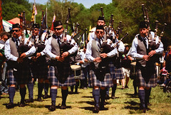 Rural Hill Scottish Festival and Loch Norman Highland Games (hpaton1) Tags: festival bagpipes kilts highlandgames scottishgames