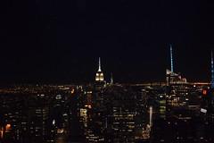 DSC_0219 (Nancy '06) Tags: new york city newyorkcity rockefellercenter topoftherock