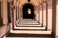 DSC_0307 (RafalGorski) Tags: old architecture 50mm town spring nikon poland polska stare d750 walls nikkor wiosna miasto katedra architektura brama mury ratusz zamo zamosc synagoga wschd zamoyski lubelskie detale podcienia