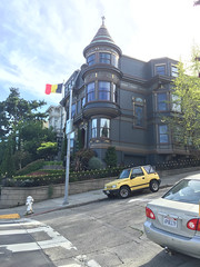 IMG_6420.jpg (edcool1_1) Tags: sanfrancisco california us unitedstates victorian victorianhouse