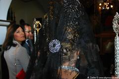 DSC_0229 (M. Jaln) Tags: santa maana san juan padre santo nazareno jess procesin viernes seman 2016 religin pasin vernica porcuna ntro
