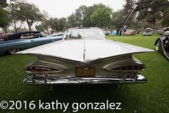 azealia1-5480 (tweaked.pixels) Tags: chevrolet impala 1959 southgate azealiafestival tweedymilegolfcourse