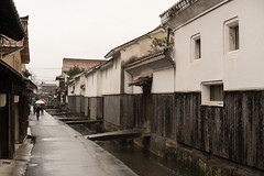 20160309-133837_5K_80 (pya) Tags: wall region kurayoshi sanin   district white