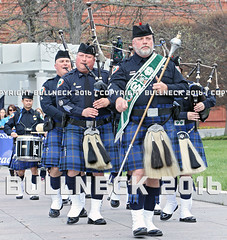United for Blue -- 60 (Bullneck) Tags: washingtondc spring uniform gun cops protest police troopers toughguy americana heroes celtic kilts macho bagpiper emeraldsociety statetroopers biglug vsp bullgoons federalcity virginiastatepolice