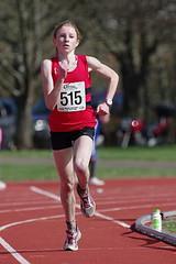 Lewes 10K 2016 (Brighthelmstone10) Tags: running run runners distance lewes distancerunning lewes10k lewesathleticclub lewesleisurecentre lewesathleticsclub lewes10k2016