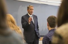 Impact 2016 (Vanderbilt University) Tags: usa students nashville tennessee impact speaker chancellor legislator