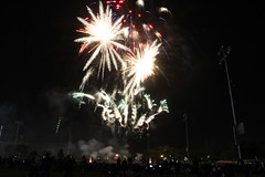 2016 Pyro Spectaculars South Operator Seminar (pyrospectaculars) Tags: james fireworks jim operators pyro 13g souza cerritos specialeffects pyrotechnics 14g pyrospectaculars pyrospectacularsbysouza