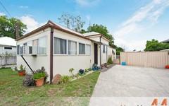 74 Murray Street, Booker Bay NSW