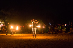 2016-03-26 Confest 002.jpg (andrewnollvisual) Tags: night outdoors fire dance lowlight performance festivals australia panasonic hoops hooping 25mm firetwirling fireperformance confest gh2 m34 microfourthirds andrewnoll confest2016