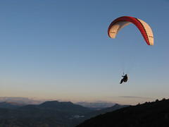 IMG_1814.jpg (Bo.Helm) Tags: spanien gleitschirmfliegen