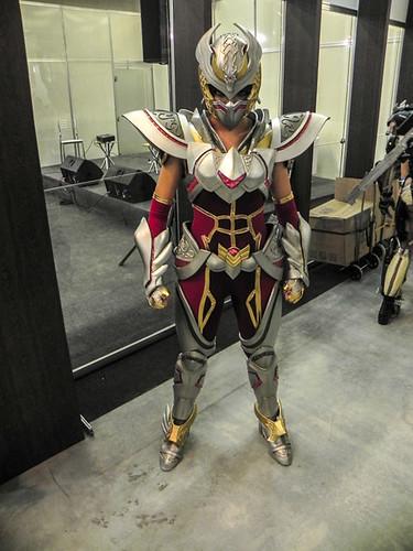 brasil-comic-con-2014-especial-cosplay-7.jpg