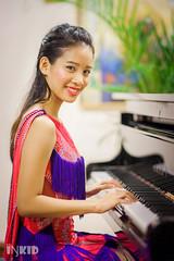 DSC06975 (inkid) Tags: portrait girl female model piano indoor tang ashlyn