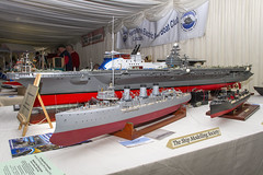 IMG_1878 (Kev Gregory (General)) Tags: show radio boat model ship control events centre sunday engineering hobby april third held gregory kev 24th spalding 2016 springfields