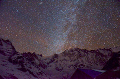 DSC_4833 (jdcruzba) Tags: nepal nikon sigma abc annapurna annapurnabasecamp d5100