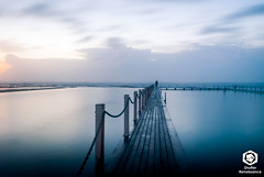Narrabeen (Shutter Renaissance) Tags: narrabeen oceanpool sunrise morningsky landscape northshore sydney nsw australia
