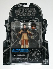star wars the black series 2015 #17 princess leia organa boushh bounty hunter return of the jedi hasbro 3.75 inch action figures mosc a (tjparkside) Tags: blue rescue 6 black cards star back inch fighter force mask princess action bs helmet tie palace staff pack card solo return disguise backpack figure jedi packaging cape jabba 17 series sw hunter wars pike tbs six figures bounty thermal pilot episode han vi leia debut hasbro seventeen hutt disguised boushh sculpt detonator bandolier hutts 375 2015 organa rotj cardback removeable