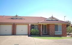 4/109 Beckwith Street, Wagga Wagga NSW