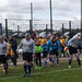 14 Girls Cup Final Albion v Cavan February 13, 2001 04