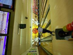 ASLA-MN 2015 Bowling Brawl (33) (ASLA-MN) Tags: brawl bowling 2015 aslamn
